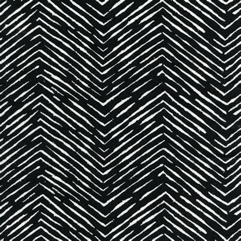 black and white drapery fabric cameron black white by premier prints designer drapery