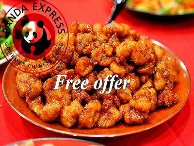 Fry S Gift Card Mall - panda express survey coupon rooms to rent for couples in london