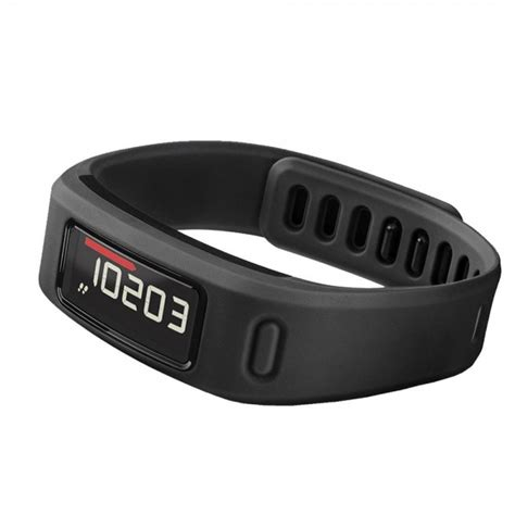 how to reset vivofit for new day garmin vivofit fitness band only 49 99 lowest price