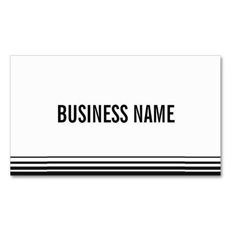 text business card templates 2263 best bold text business card templates images on