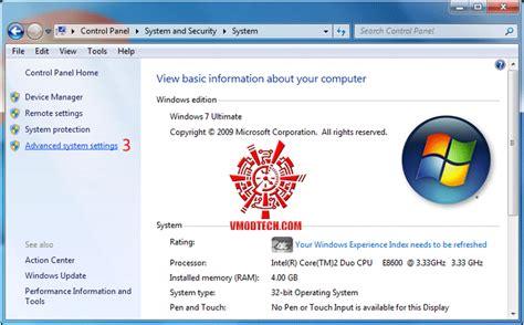 Ram Windows Xp archives hyperpiratebay
