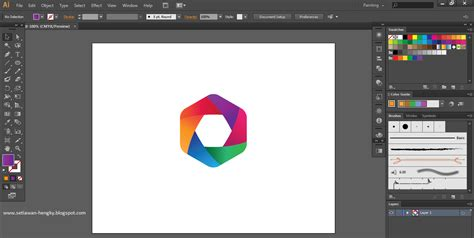 tutorial wpap adobe tutorial wpap menggunakan adobe illustrator membuat cv