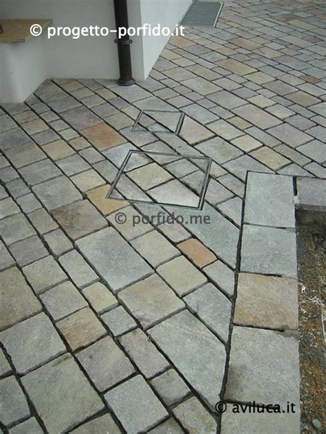 posatori piastrelle posa pavimento diagonale