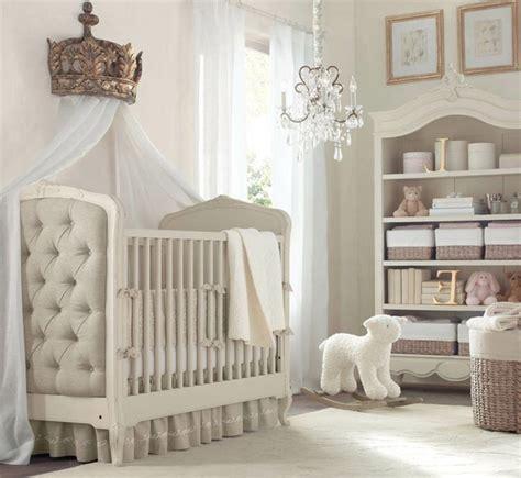bilder babyzimmer id 233 es de d 233 co chambre adulte et b 233 b 233