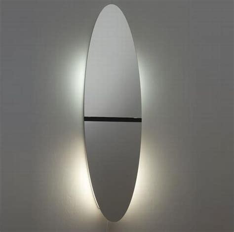 mirror ironing board mirror ironing board closet becomes a l to glow your