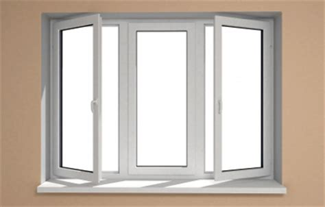 windows for house aluminum cat house windows id 6055874