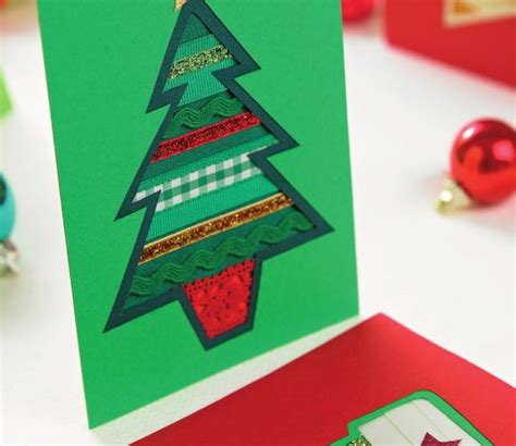 Festive Cards Templates by Funky Festive Cards Free Card Downloads Card