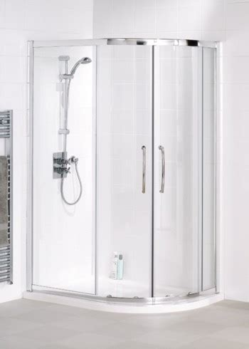 Reduced Height Shower Door Lakes Reduced Height Shower Doors