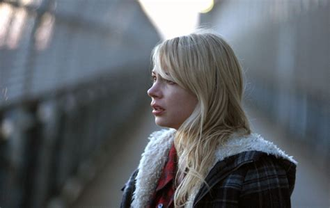 film blue valentine 2010 reed rothchild s movies and other epic stuff blog blue