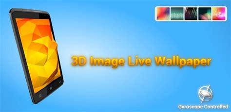 image  wallpaper fondos de pantalla  efecto