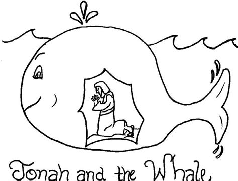 Preschool Bible Story Coloring Pages Bible Coloring Sheets For Preschoolers Preschool Bible by Preschool Bible Story Coloring Pages
