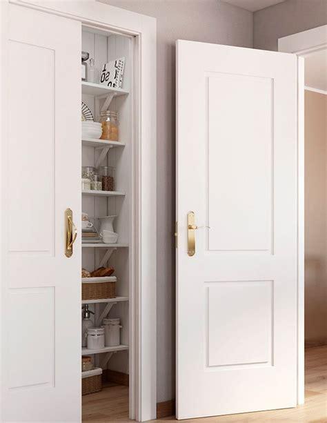 como hacer un armario empotrado leroy merlin 191 c 243 mo hacer un armario empotrado de placas de cart 243 n yeso