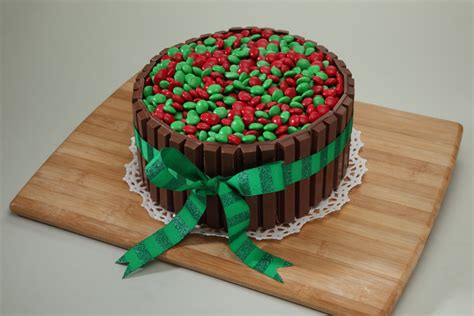 Jewel Osco » Holiday and Occasion Cakes