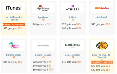 Reselling Gift Cards - discover cash gift card reselling turn cashback into a profit