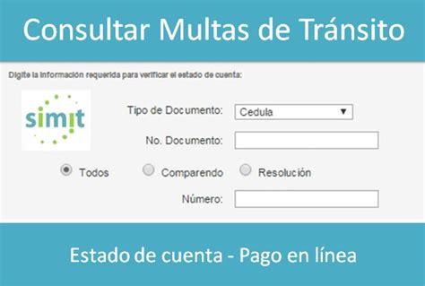 consultar infracciones de transito por placa consulta de comparendos de transito por placa html autos