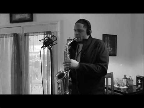 mcgrath earned it cover earned it fifty shades of grey sax cover jimmy ro