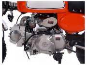 As Kick Stater Motor Roda Tiga Kaisar shop for stb012 125cc bike lowest price great customer support free pdi safe and