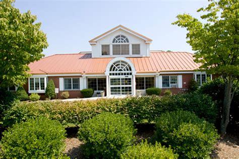 Rosewood Nursing Home by Banecare Banecare Skilled Nursing Assisted Living