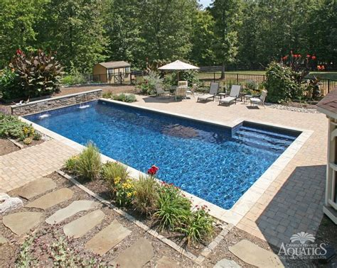 pool layouts 25 best ideas about pool designs on pinterest swimming