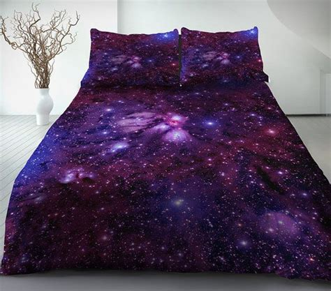 galaxy bedding best 20 queen bedding sets ideas on pinterest king size bedding sets bed pillow