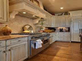 Different Colored Kitchen Cabinets Gallery For Gt Colored Distressed Kitchen Cabinets