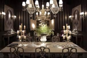 fine dining furniture design luxury fine dining restaurant furniture design glass house tavern