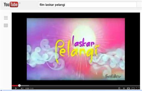 Analisis Semiotik Film Laskar Pelangi   analisis film laskar pelangi oleh hilda saadatinis