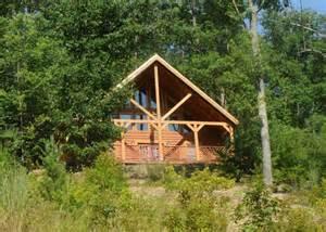 arch cabin river gorge cabin rentals cabins