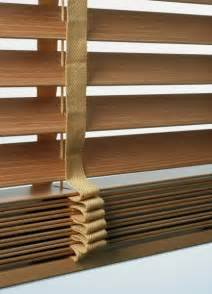 Horizontal Wooden Blinds Persiana Horizontal De Madeira 50mm