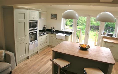 kitchen design sheffield bespoke joinery design in sheffield by david j martin of