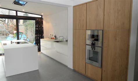 keller keukens apparatuur moderne keukens van diessen keukens veldhoven