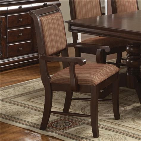 merlot 7 piece formal dining room set table 4 side chairs merlot 9 piece formal dining room set table 8 chairs ebay