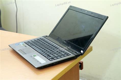 Laptop Acer Aspire 4750g b 225 n laptop cå acer aspire 4750g i5 vga 1gb gi 225 rẠá h 224 ná i