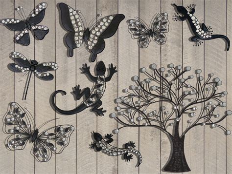 Iron Decorations For The Home | large iron wall decor ideas jeffsbakery basement mattress