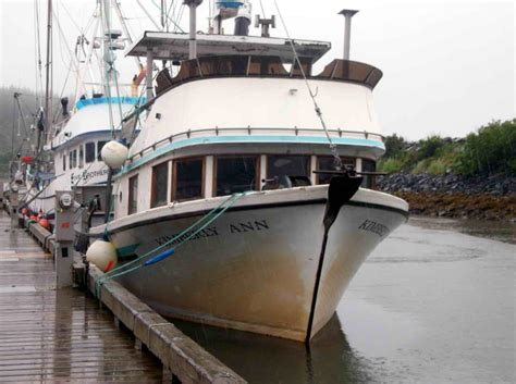 craigslist boats anchorage new and used boats for sale in alaska