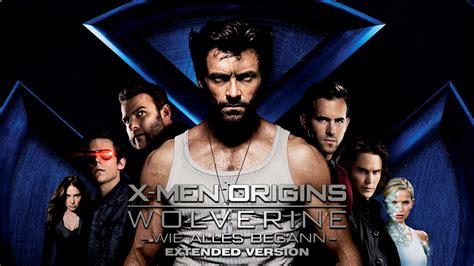 download subtitle indonesia film x men origins wolverine x men origins wolverine movie fanart fanart tv