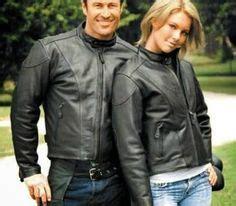 F 91 Jaket Semi Kulit Pria jaket anak cervinshop jual jaket kulit