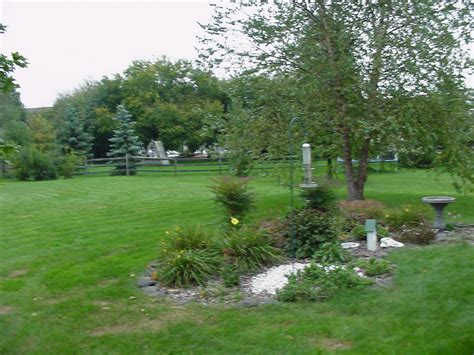 In Backyard by File Backyard Garden1 Jpg
