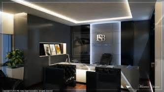 Office Interior Designers In Delhi Ceo Office Decor Ceo Office 03 By Apexlpredator On