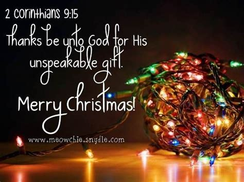 christmas  message wishes quotes  sayings christmas wishes messages