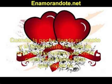 imagenes atrevidas para parejas 17 best images about frases de amor on pinterest frases