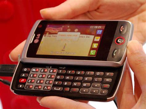 Touchscreen Lg Gw525 Gw 527 gw525