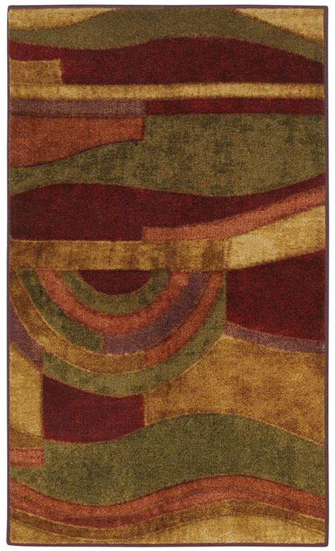 Picasso Area Rug by Mohawk Picasso Area Rug Collection Rugpal