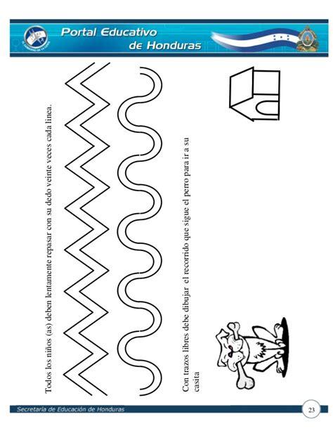 imagenes de trazos libres escriturainicial