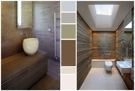 colori per bagni colori per bagno idee creative e innovative sulla casa e