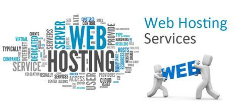 hosting company indias 1 web hosting services provider in vps хостинг для адалт
