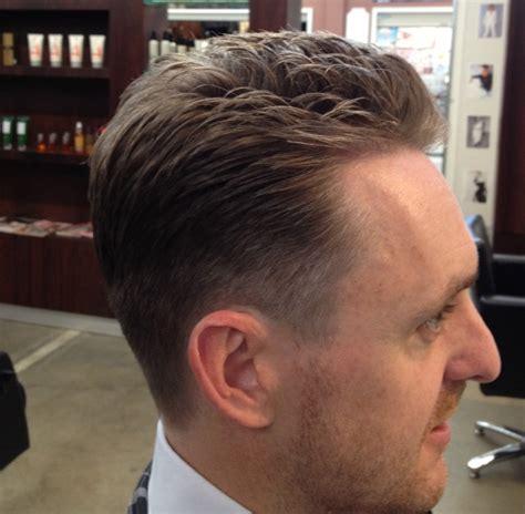 haircuts ukiah california myideasbedroom com