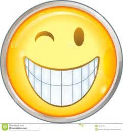 Smiles Of Smiles Stock Photos Image 10644773