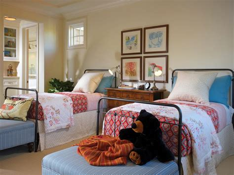 cape cod style bedroom photo page hgtv