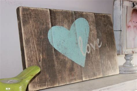 best rustic teal decor products pinterest the world s catalog of ideas